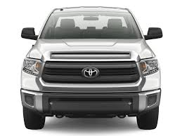 2017 toyota tundra sr 5 7l v8 2 dr regular side at ken shaw