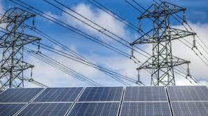 solar power solar power not yet financially worthwhile for many eeca