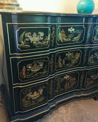 Used White French Provincial Bedroom Furniture Kingsley Bate Teak Outdoor Furniture Antique Drexel Dresser Mid