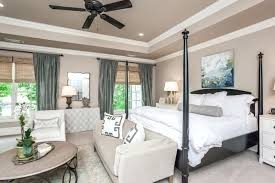 Traditional Bedroom Design Bedroom Traditional What Does Traditional Interior Design Look