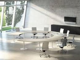 le de bureau design bureau design deco with bureau design great capture