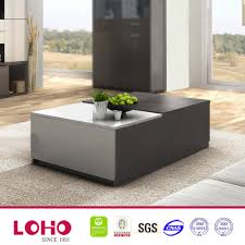 hobby lobby tables hobby lobby tables suppliers and manufacturers