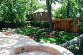 best 25 small yard design ideas on pinterest of best 25 small yard