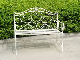 plans metal garden bench plans diy free download small cat house
