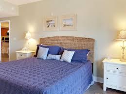 4 bedroom condos myrtle 4 bedroom condo of blvd homeaway myrtle