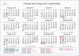 printable calendar 2016 time and date elegant print calendar time and date calendar