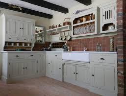 lewis kitchen furniture willies farmhouse kitchens lewis