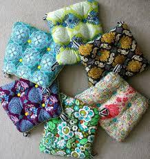 kitchen chair ideas best 25 kitchen chair cushions ideas on kitchen