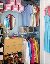 Organizatoin Hacks 15 Top Bedroom Closet Organization Hacks And Ideas