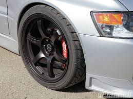 mitsubishi lancer evo 3 initial d mitsubishi lancer evolution viii modified magazine