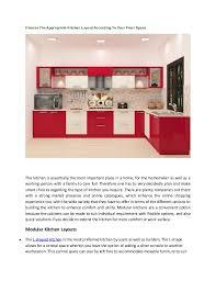 wooden kitchen design l shape l shaped wooden kitchen designs bangalore