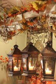 autumn decorations best 25 autumn decorations ideas on fall decorating