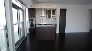 12 york street the ice condos for sale rent penthouse