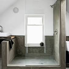 aménagement salle de bain 34 idées à copier