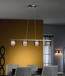 Diy Dining Room Lighting Ideas Diy Dining Room Lighting Ideas Home Design Photos