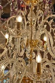 Spare Parts For Chandeliers 35 Best Luxury Art Fashion U0026 Light Images On Pinterest