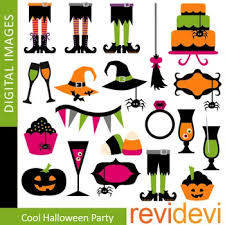 815 best halloween clipart images revidevi u0027s shop teaching resources tes