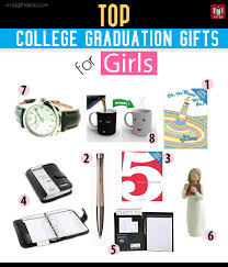 college graduation gifts for top college graduation gifts for college graduation gifts