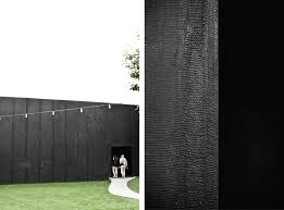 the serpentine pavilion zumthor u0027s box from bengal architecture