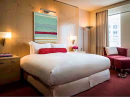 Map Of Hotels In Chicago Magnificent Mile by Sofitel Chicago Magnificent Mile Be Our Guest