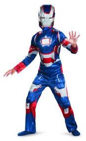 Spiderman Halloween Costumes Kids Halloween Costumes Kids Costumes Boys Black Spiderman Costume
