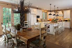 southern dining rooms southern charmed bethesda md u2013 camille saum interior design llc