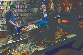 nerdy geeky video game stores arcades and more businesses in aurora