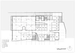 gallery of light of life church shinslab architecture iisac 20 light of life church floor plan