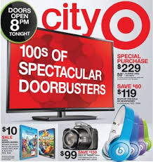 in store target black friday 60 best design instore advertising images on pinterest