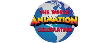 the world animation celebration international