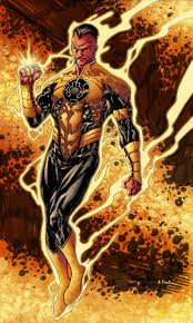 thanos injustice fanon wiki fandom powered by wikia sinestro of injustice injustice fanon wiki fandom powered
