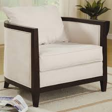 Living Room Chairs With Arms Chairs Bedroom Attractive Cheap Accent Chair Make Awesome Your