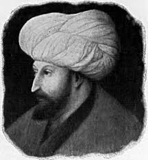 Ottoman Empire Facts Unique Facts About The Middle East Ottoman Empire