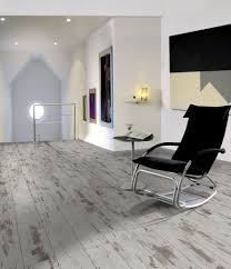 schwarz weiß wohnzimmer ideen schönes deko schwarz weiss wohnzimmer moderne dekoration