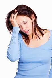 Sering mengalami kelelahan bisa jadi karena tubuh mengalami kelebihan kadar asam
