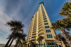 Beach House For Rent In Panama City Beach Florida by Aqua Condos For Sale In Panama City Beach Fl