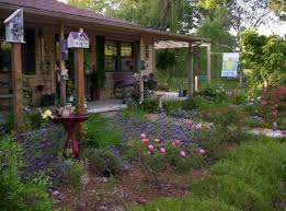 garden ideas small front yard landscaping ideas on a budget