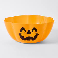 halloween candy bowl target australia