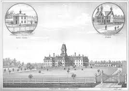1880 history of franklin u0026 pickaway counties ohio contents