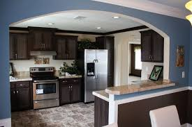 Mobile Home Interior Designs Mobile Home Interior Interior Design For Mobile Homes Pictures
