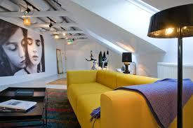 design hotel stockholm stockholm design hotel find story hotel stureplan meltingbutter
