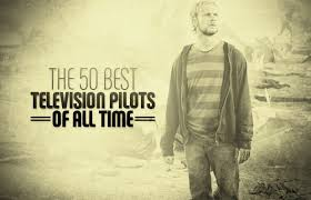 Seeking Pilot Script 24 Breaking Bad The 50 Best Television Pilots Of All Time Complex