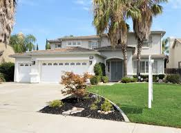 mary prieto berkshire hathaway homeservices drysdale properties