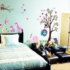 adorable design ideas using rectangular white wooden cribs in
