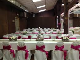 wedding chair covers and sashes wedding chair coverstoledo chair covers toledo chair covers