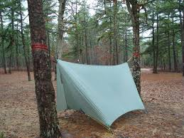 tarps bakeeloutdoors u0027s blog