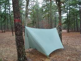 camping bakeeloutdoors u0027s blog