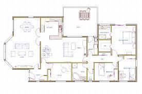 beach house floor plans contemporary beach house plan house plan studio hobart