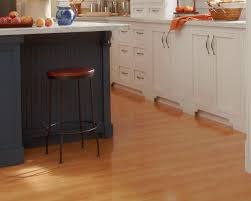 How To Lay Laminate Flooring In Multiple Rooms 8 Ways To Make A Small Kitchen Sizzle Diy