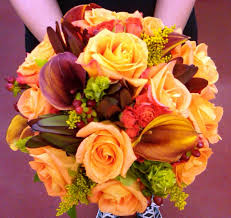 list of fall flowers list of fall flowers for wedding bouquets on with hd resolution